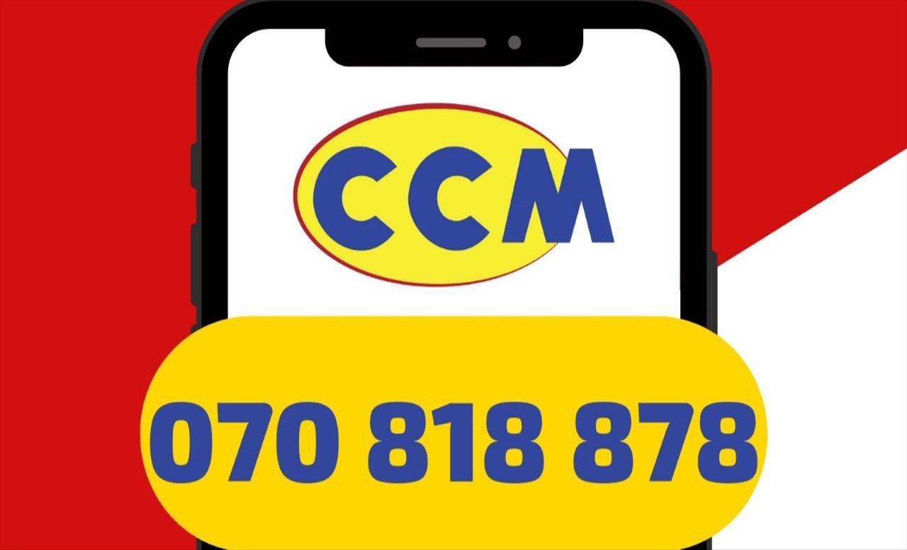 Слика од Нова кампања на ССМ – работниците телефонски или на меил да пријавуваат ако им се прекршени правата