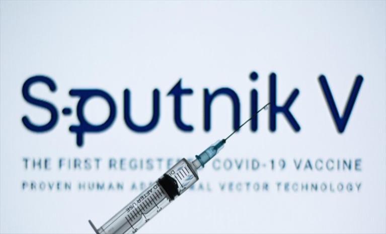 Слика од Криза во словачката Влада поради руската вакцина Спутник