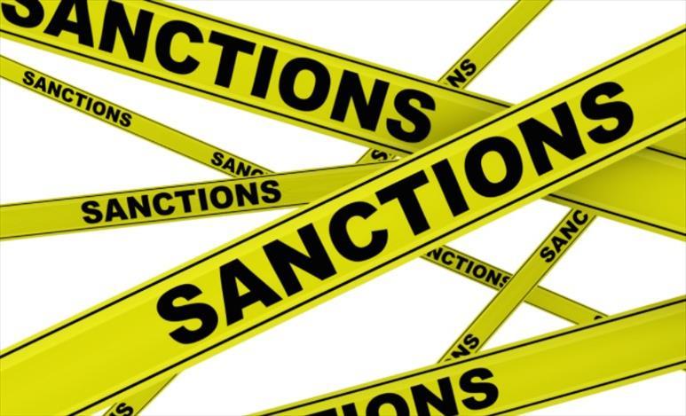 Слика од Бајден ги продолжи санкциите против Русија за уште една година поради Крим