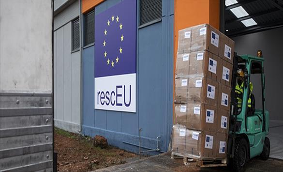 Слика од ЕУ ја прекина развојната помош за Мјанмар – нема да финансира воени власти