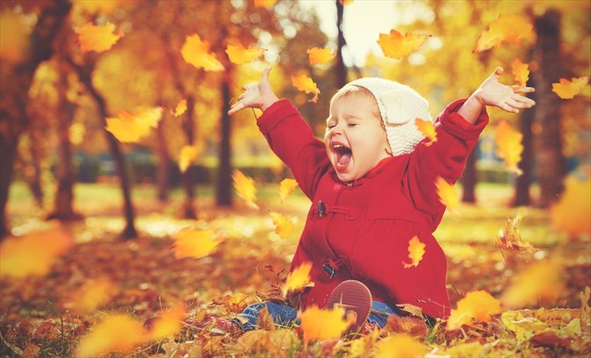 Слика од Истражување: Децата со чести изливи на бес, се поуспешни личности