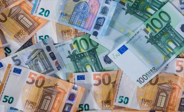 Слика од Добил 24 милиони евра на лото, а не ги побарал