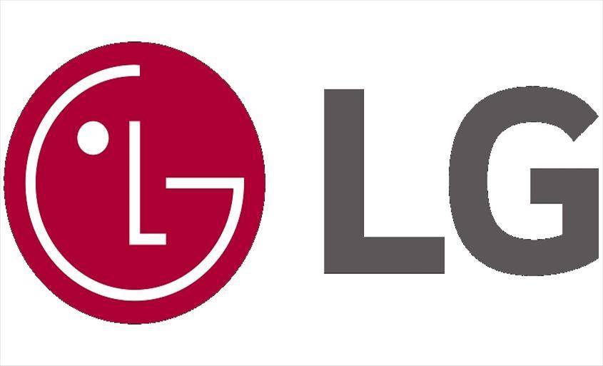 """Слика од """"ЛГ"""" се повлекува од пазарот"""