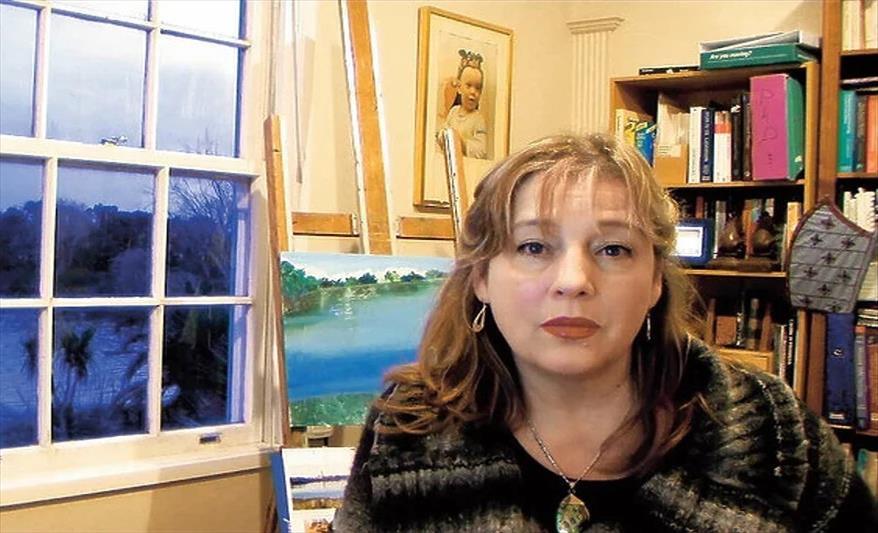 Слика од Мерима Исаковиќ тврди дека пред 43 години била силувана од Бранислав Лечиќ