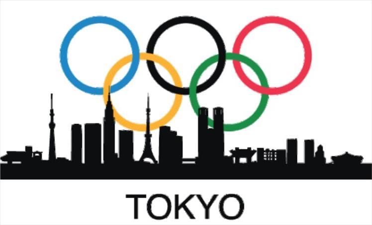 Слика од Токио бара дозвола за итни мерки против коронавирусот