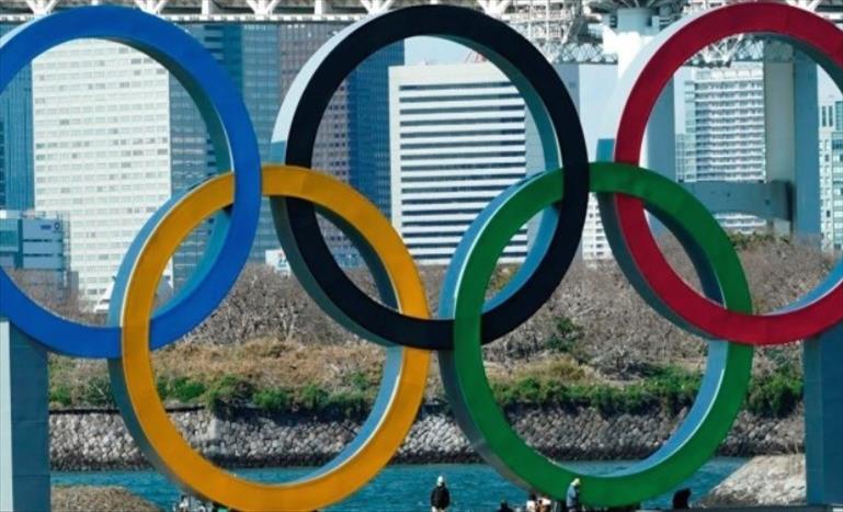 Слика од Олимписка победничка од Атина почина од коронавирус