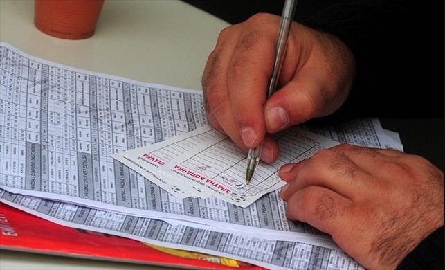 Слика од АСОМ: Податоците на играчите им се земаат за да наплаќа државата, нас воопшто не ни се потребни