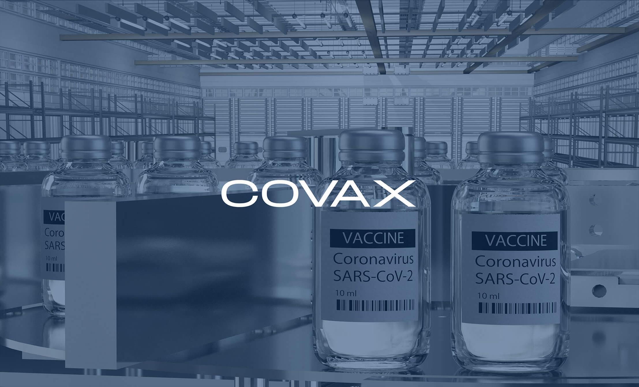 Слика од Ковакс со план за испорака на третина од милијарда вакцини против Ковид-19 до средина на годинава