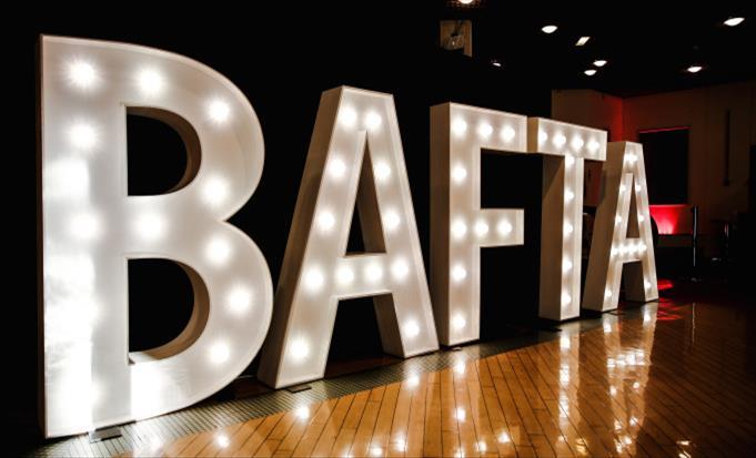 """Слика од Во Лондон утре доделување на филмските награди """"БАФТА"""""""