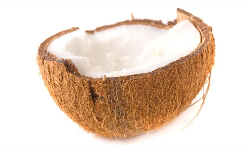 Слика од Како се отвора кокос?