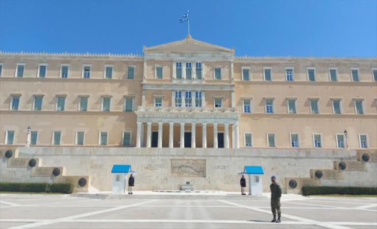 Слика од Следната седмица Грција започнува имунизација и со вакцината на Џонсон и Џонсон