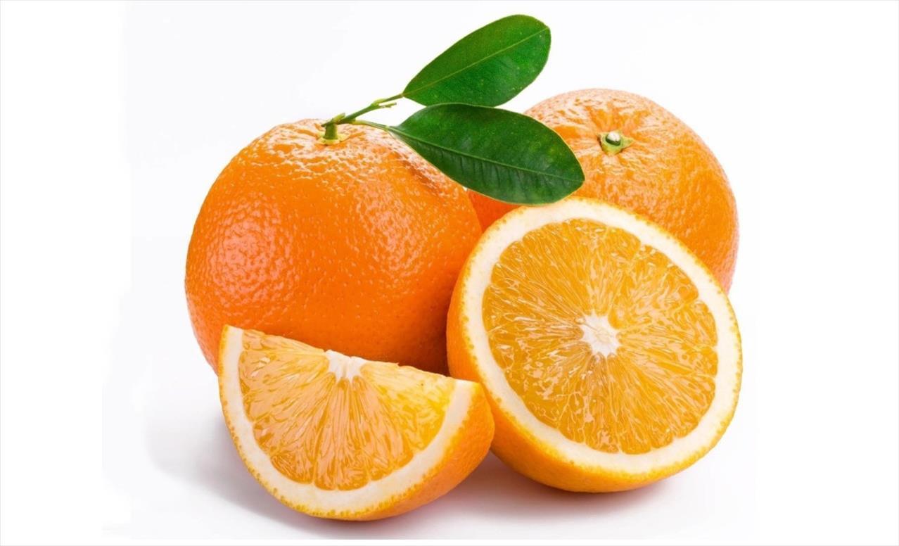 Слика од Портокалите се најполезни ако се јадат цели