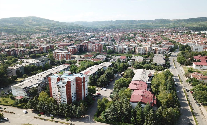 Слика од Трудов инспектор во Кавадарци открил пет албански државјани како работат без работна дозвола и регулиран престој