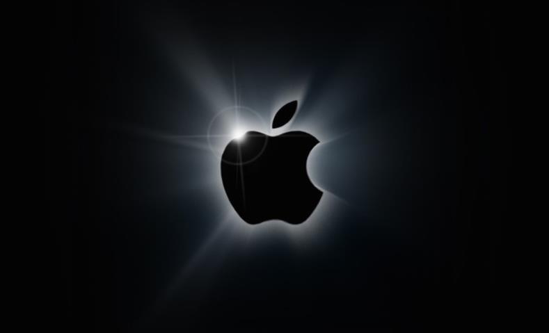 Слика од Епл во следните пет години ќе ги зголеми инвестициите во САД на 430 милијарди долари