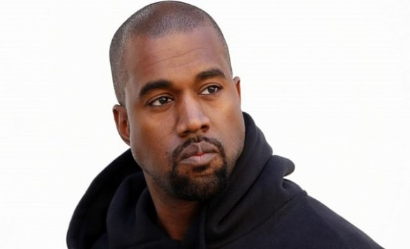 Слика од Патики на Кање Вест продадени за 1,8 милиони долари
