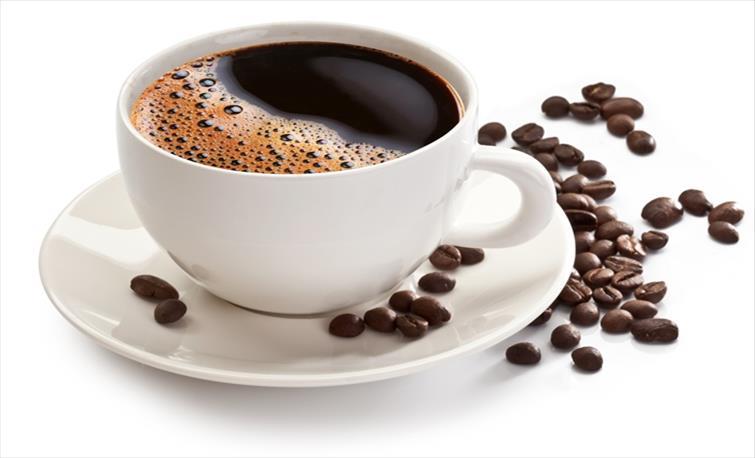 Слика од Истражување: Како кафето влијае на будноста кај луѓето?