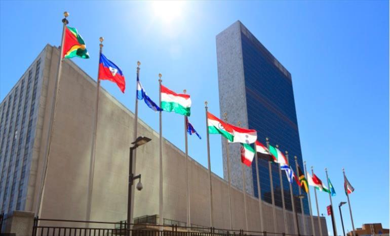 Слика од ОН: Во светот има сериозна криза со недостигот на храна