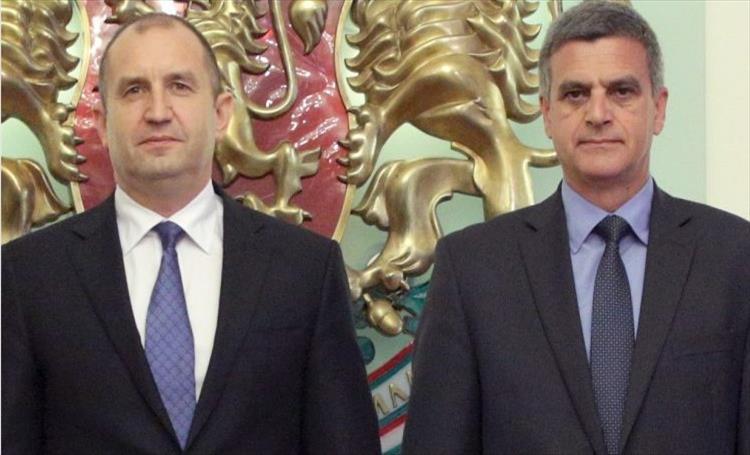 Слика од Растат очекувањата на бугарските медиуми за составот на привремена Влада во Софија