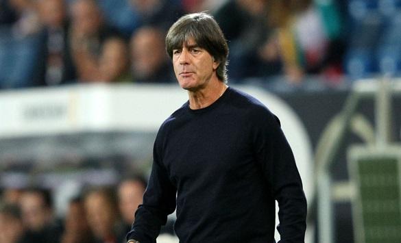 Слика од Лев сака да го врати Милер во репрезентацијата на Германија за Евро 2020