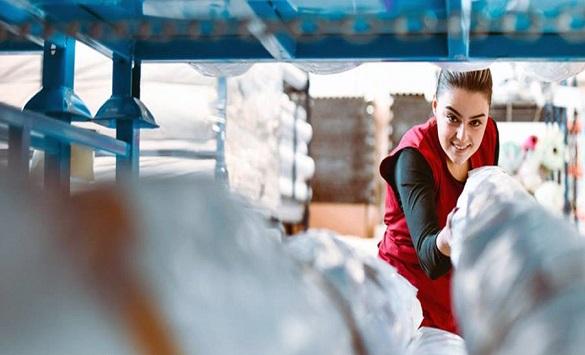 Слика од ЕБОР и ЕУ во поддршка на малите бизниси во Македонија