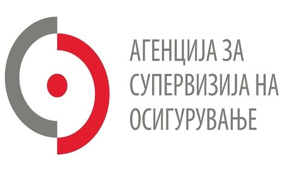 Слика од АСО: Бројот на претставки од незадоволни клиенти за осигирување зголемен за 56%