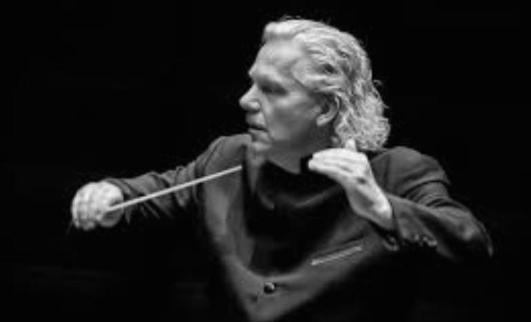 """Слика од Концерт """"Музичко патување"""" со македонски солисти во Филхармонија"""