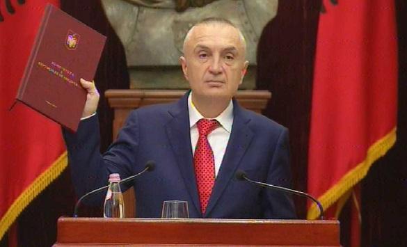 Слика од Мета: Албанија не може да биде перална за пари, институциите да реагираат