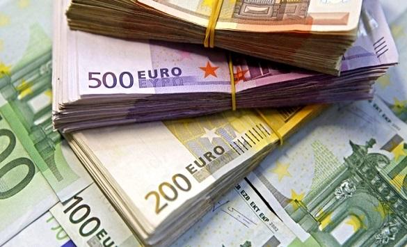 Слика од Анализа на Уникредит: Кинески заеми на Западен Балкан од три до 20 отсто од БДП