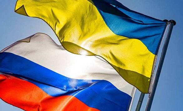 Слика од Киев: Русија се уште има 100.000 војници во близина на украинската граница