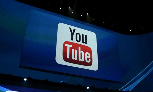 Слика од Јутјуб се урна на светско ниво двапати во еден ден