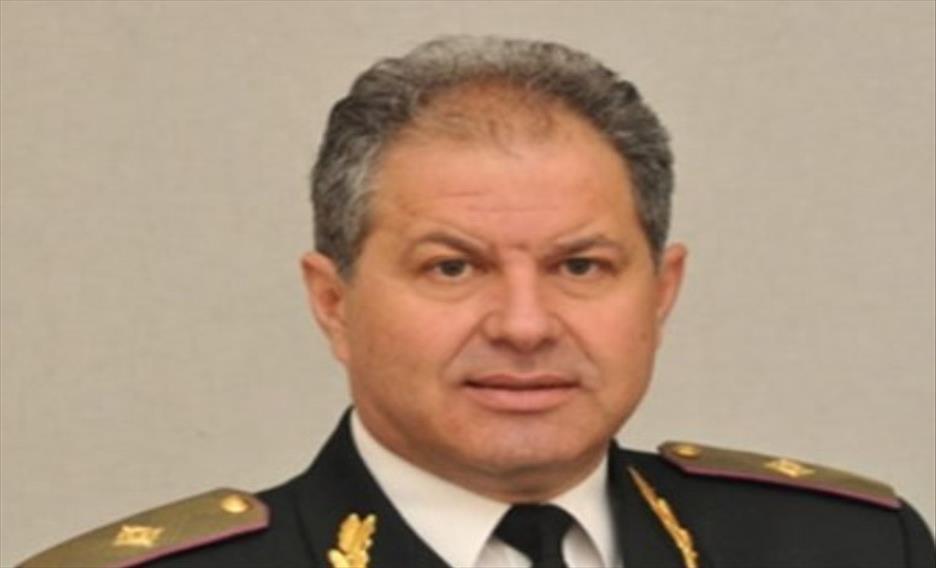 Слика од Новоназначеното бугарско воено аташе во Москва нема да преземе функција поради сомневања за лојалност кон руска шпионска мрежа