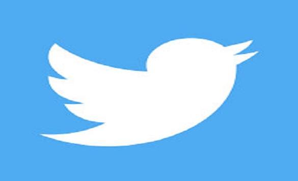 """Слика од """"Твитер"""" е надобрата мрежа во примената на кодексот на ЕУ за дезинформации"""