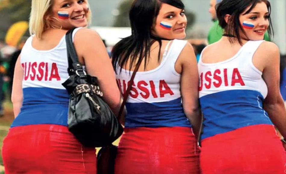 Слика од Во пресрет на ЕП 2020: Фудбал или секс?