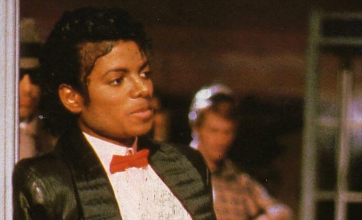 """Слика од """"Били Џин"""" – трета песна од 80-те со над милијарда прегледи на Јутјуб"""