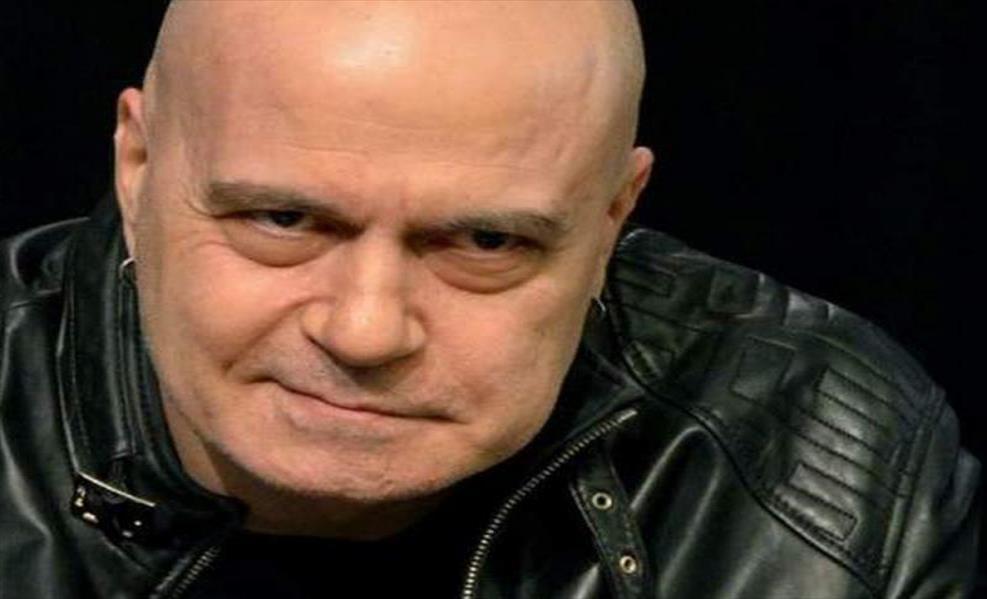 """Слика од Бугарија/избори: Минимална разлика меѓу ГЕРБ и """"Има таков народ"""""""
