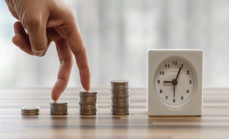 Слика од  Три најголеми бугарски банки прекинуваат со отворање на депозити
