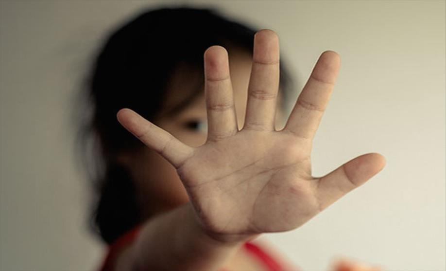Слика од Регионална конференција: Во Западен Балкан во пораст трговијата со деца