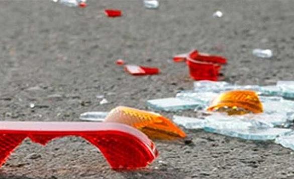 Слика од Приведен тетовец што со измами за загинати во сообраќајки противправно заработил 2.210 евра