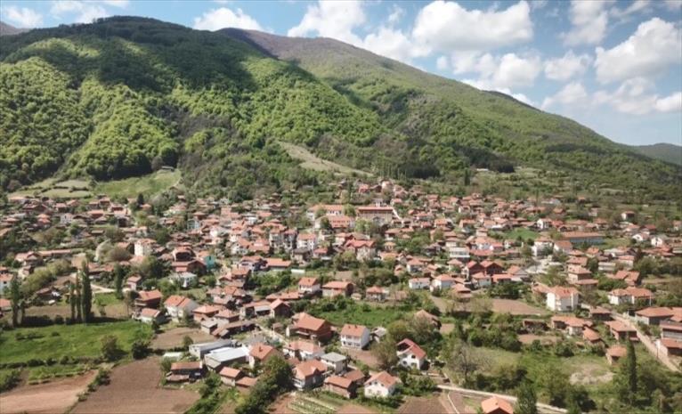 Слика од Општина Виница обезбеди финансиска поддршка за реконструкција на водоводот во Блатец и за енергетска ефикасност