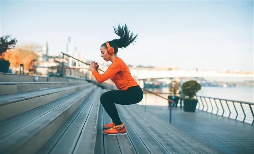 Слика од Како вежбањето влијае на мозокот?