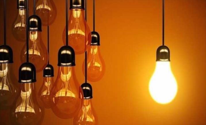 Слика од ЕСМ и МЕПСО бараат покачување на струјата, Бектеши се надева дека РКЕ нема да даде согласност