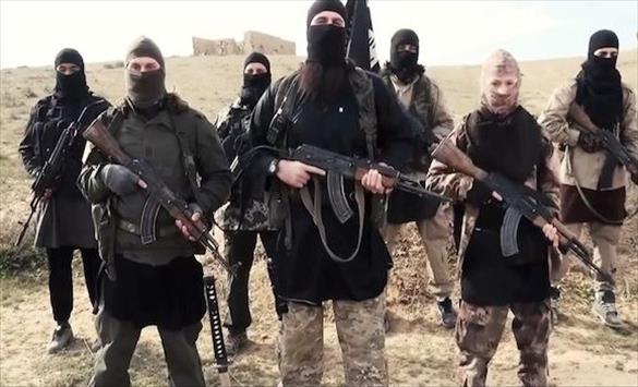Слика од Поднесено обвинение за 8-те припадници на ИСИС кои планирале терористички напади во Македонија