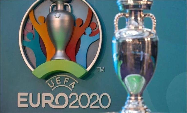 Слика од Формирани осминафиналните двојки на Европското фудбалско првенство