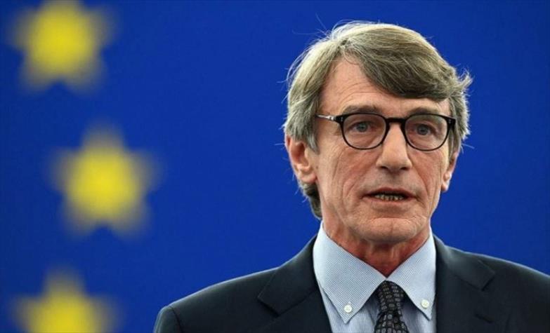 Слика од Втор самит на претседателите на парламентите на Западен Балкан в понеделник во Брисел