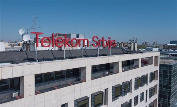 Слика од Српски Телеком ќе влезе на Македонскиот пазар