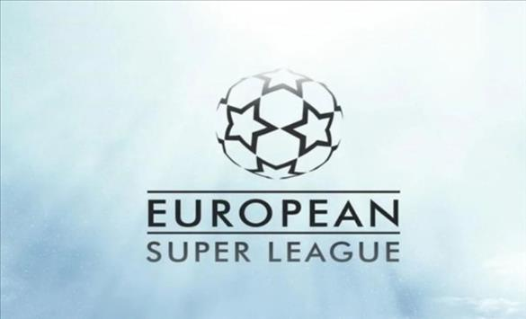 """Слика од Судот им дозволи на Реал, Барселона и Јувентус да продолжат со проектот """"Супер лига"""""""