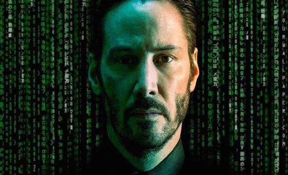 """Слика од """"Матрикс 4"""" доби поднаслов"""
