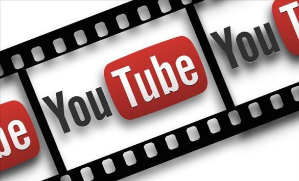 """Слика од Јутјуб нуди поширока употреба на """"слика во слика"""""""