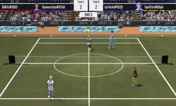 """Слика од На """"ФИФА 22"""" ќе може да се игра и """"сервис"""""""