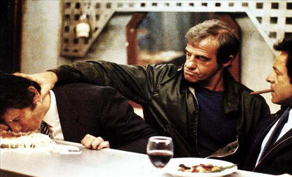Слика од Почина легендарниот француски актер Жан Пол Белмондо